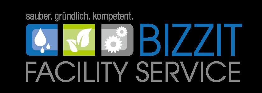 logo_bizzit